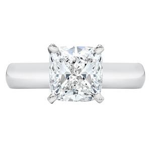 01207_Jewelry_Stock_Photography