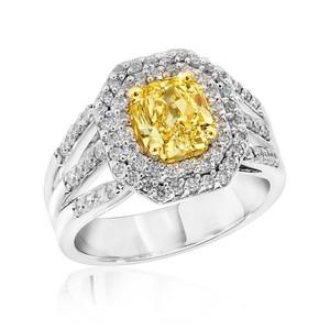 01122_Jewelry_Stock_Photography