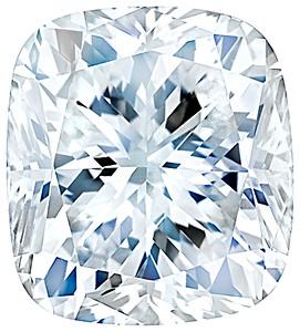 CU Diamond Cut by David Katz