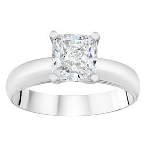 01214_Jewelry_Stock_Photography
