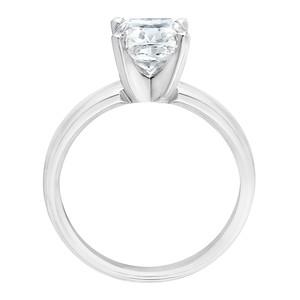 01213_Jewelry_Stock_Photography