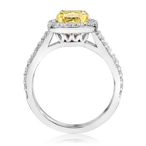 01127_Jewelry_Stock_Photography