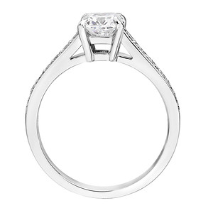 00380_Jewelry_Stock_Photography