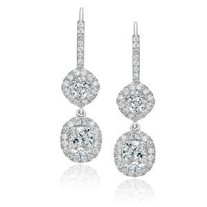 00785_Jewelry_Stock_Photography