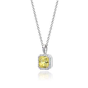 01461_Jewelry_Stock_Photography