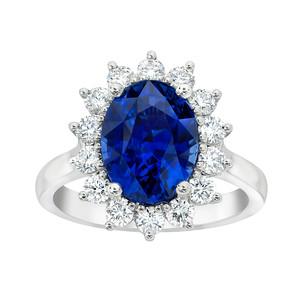 00997_Jewelry_Stock_Photography