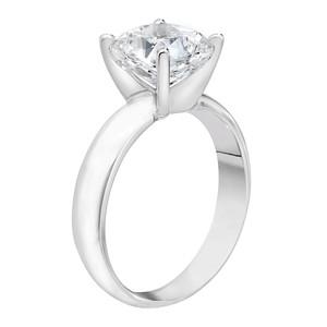 01206_Jewelry_Stock_Photography