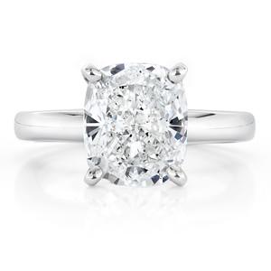 00228_Jewelry_Stock_Photography