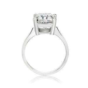 00231_Jewelry_Stock_Photography