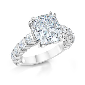 00206_Jewelry_Stock_Photography