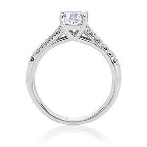 00044_Jewelry_Stock_Photography