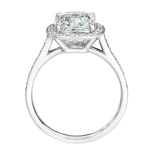 01186_Jewelry_Stock_Photography