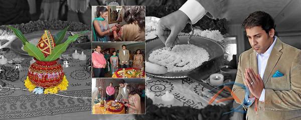 07-08-12_Reema Reception_Page_02