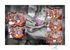 NEHA & RUTVIK_Wedding & Reception_Page_07