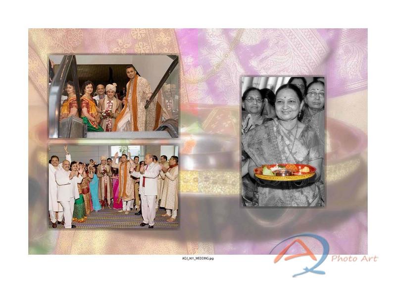 NEHA & RUTVIK_Wedding & Reception_Page_01b