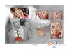 NEHA & RUTVIK_Wedding & Reception_Page_03