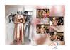 NEHA & RUTVIK_Wedding & Reception_Page_02