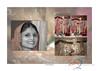 NEHA & RUTVIK_Wedding & Reception_Page_06