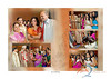 NEHA & RUTVIK_Wedding & Reception_Page_19