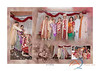 NEHA & RUTVIK_Wedding & Reception_Page_13