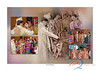 NEHA & RUTVIK_Wedding & Reception_Page_20