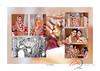 NEHA & RUTVIK_Wedding & Reception_Page_18