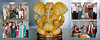 06-23-12_Remma_Vidhi & Mehndi_Page_06