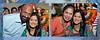 06-23-12_Remma_Vidhi & Mehndi_Page_19