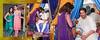 06-23-12_Remma_Vidhi & Mehndi_Page_07