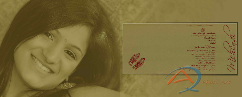 06-23-12_Remma_Vidhi & Mehndi_Page_01