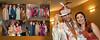 06-22-12_Reema Wedding_Page_10