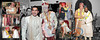 06-22-12_Reema Wedding_Page_14