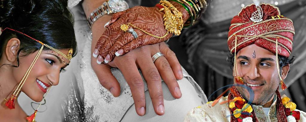 06-22-12_Reema Wedding_Page_02