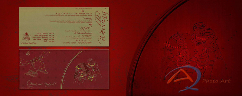 06-22-12_Reema Wedding_Page_01