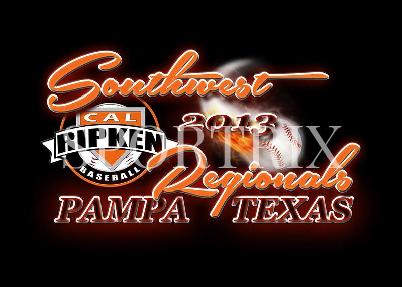 Southwest Regional Stickers copy