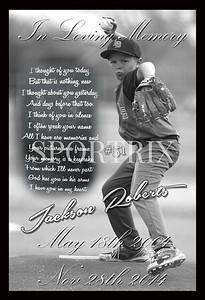 Jackson 51 copy