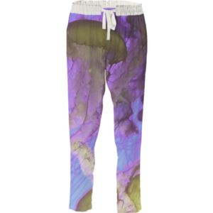 Jelly Baby sweat pants