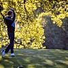 AT Golf Photo Ashley Picken Golf Academy 850-217