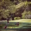 AT Golf Photo Ashley Picken Golf Academy 1100-10