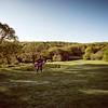 AT Golf Photo Ashley Picken Golf Academy 1100-5