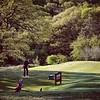 AT Golf Photo Ashley Picken Golf Academy 1100-6