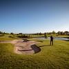 AT Golf Photo Ashley Picken Golf Academy 1100-3