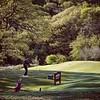 AT Golf Photo Ashley Picken Golf Academy 1100-12