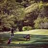 AT Golf Photo Ashley Picken Golf Academy 1100-7