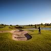 AT Golf Photo Ashley Picken Golf Academy 1100-4