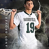 Andy Grover LAX