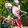 3849 . Virginia Lacrosse, Robious vs Benedictine, Middle Schools. 5/9/2013, Abby Field, near Richmond