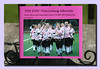 SA Field Hockey book loaded with 80 photographs. Photographs are of the South Hadley and Greenfield Tournament games. Book price is $50.00.