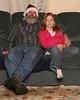 Harold&Olivia2010