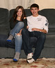 Alyssa&Tim